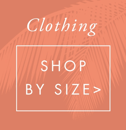 shop by size_clothing.jpg