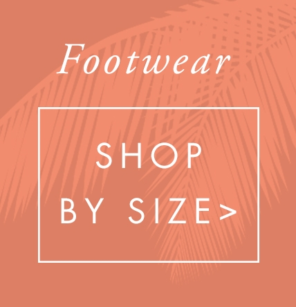 shop by size_footwear.jpg