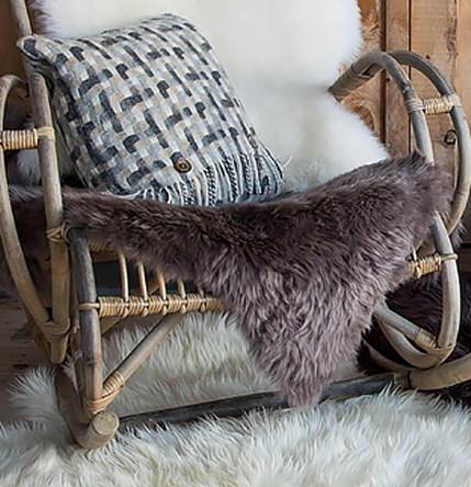 mega-menu-au16-homeliving-rugs.jpg