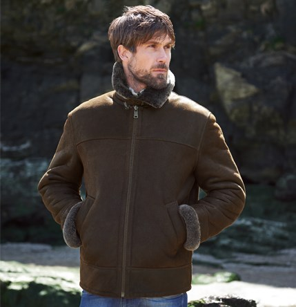 7070-ft-mens-sheepskin-jacket-aw16.jpg