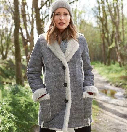 7250-ft-karl-don-printed-coat-aw16.jpg