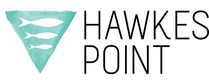 hawkes point_left aligned logo_rgb.jpg