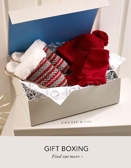 xmas-giftshop-giftboxing.jpg