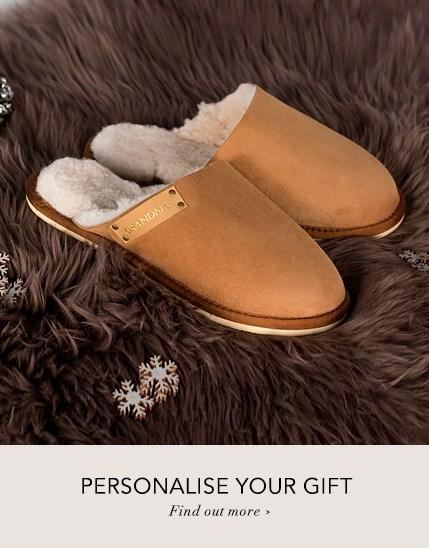 xmas-giftshop-personalisebox.jpg