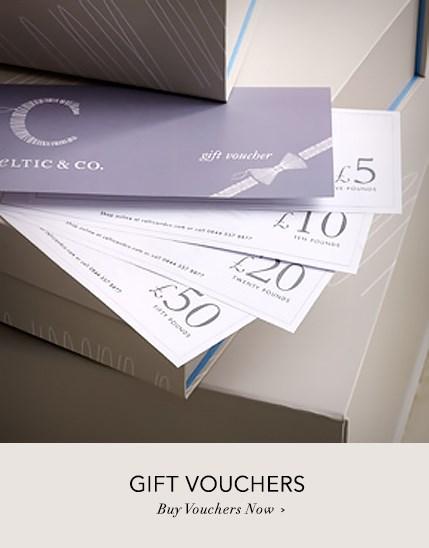 xmas-giftshop-vouchersbox.jpg