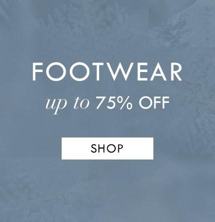 footwear75ft.jpg