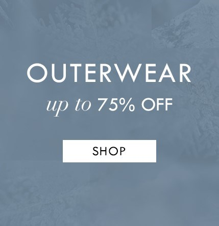 outerwear 75ft.jpg
