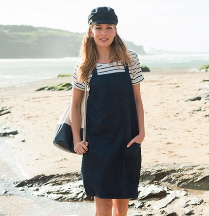 stl-ftr-denim pinafore.jpg
