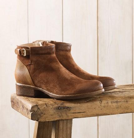 6933-ftr-ankle-boots-ginger.jpg