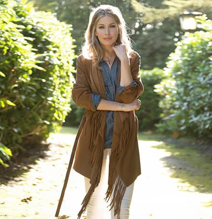 7366-ftr-fringed-waterfall-jacket-cinnamon.jpg