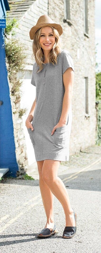 celtic_organic_cotton_dress.jpg
