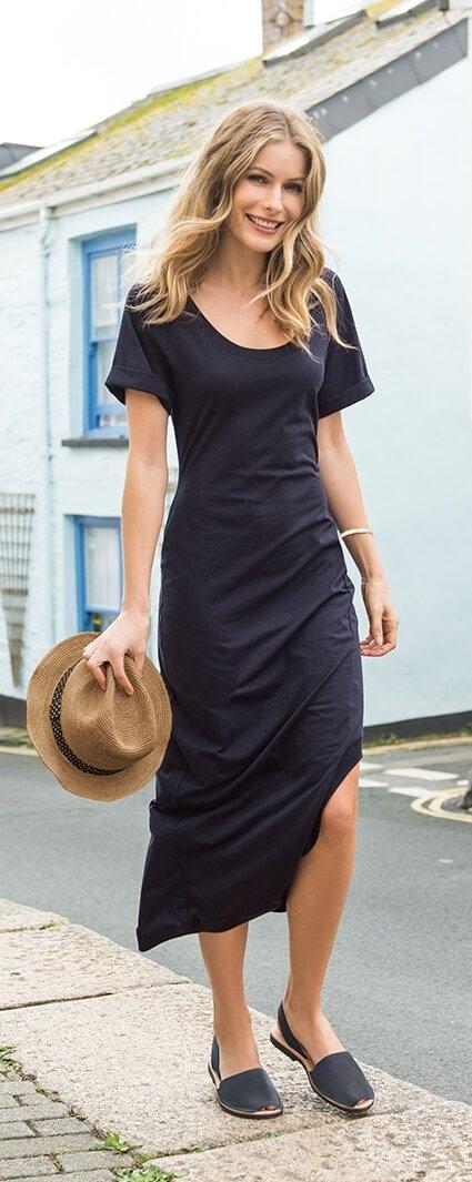 celtic_organic_cotton_dress_2.jpg