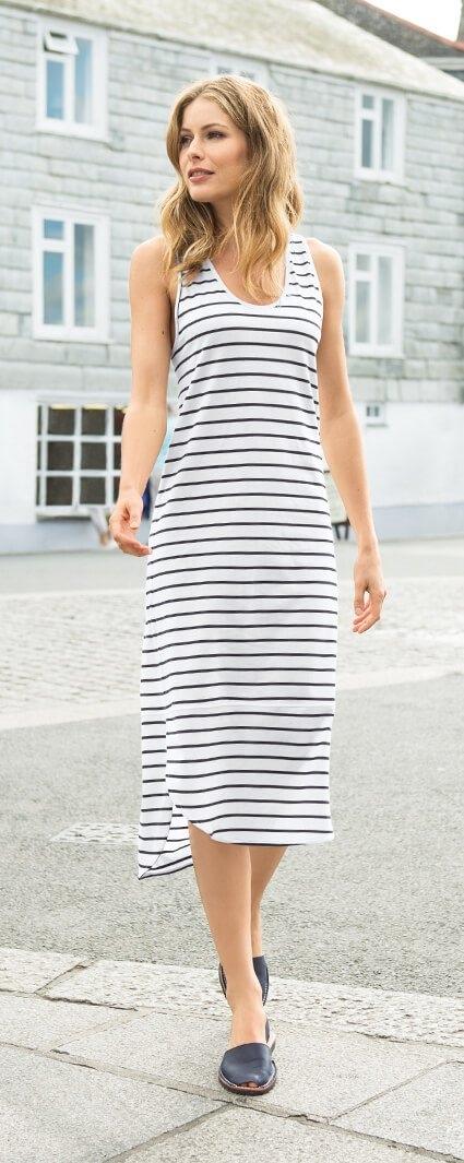 celtic_organic_cotton_vest_dress.jpg
