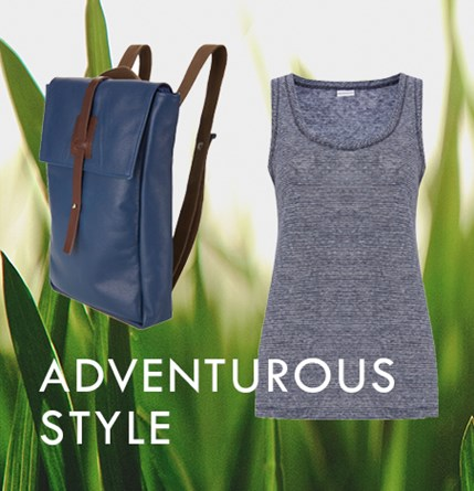 adventurous style.jpg