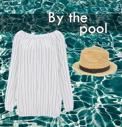 pool bound.jpg