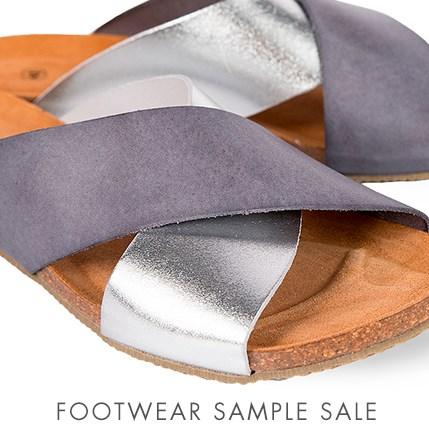 footwear homepage pic.jpg