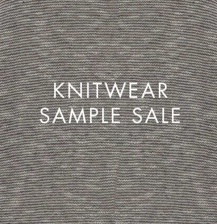 knitwear home page pic.jpg