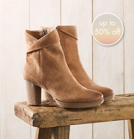 footwear 1.jpg