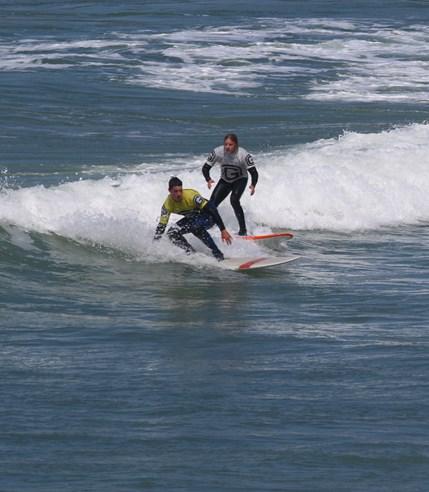 george's surf school beth druce-14.jpg