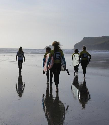 george's surf school beth druce-15.jpg