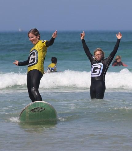 george's-surf-school-beth-druce-16.jpg