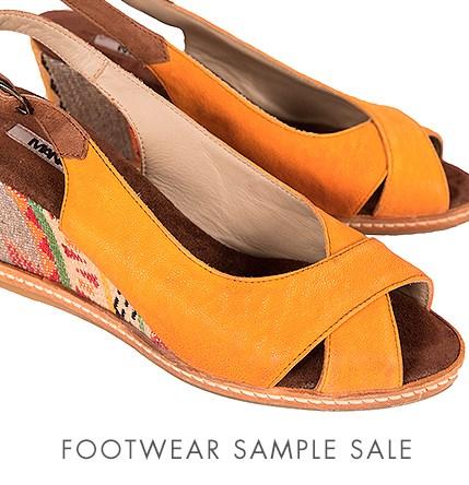 footwear homepage pic_v2.jpg