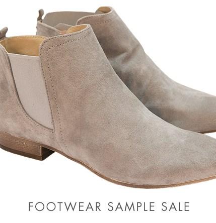 footwear homepage pic v2.jpg
