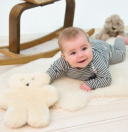 feature - kids bear.jpg