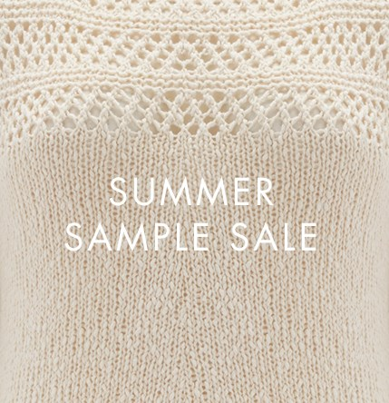 summer sale home page pic.jpg