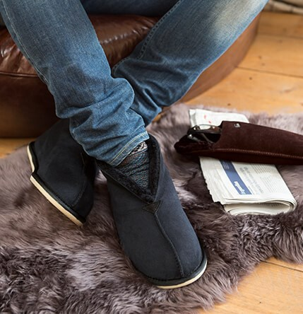 ftr-mens--slippers.jpg