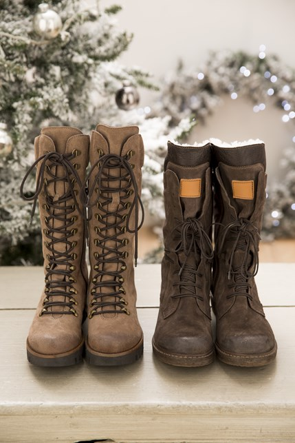 from left to right_wilderness boots £175, woodsman boots £175.jpg
