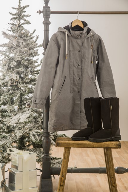 waxed cotton parka £198, aqualamb boots_calf height £165.jpg