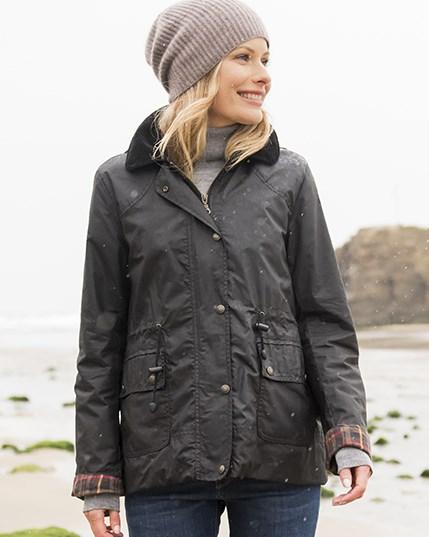 7260_wax jacket.jpg