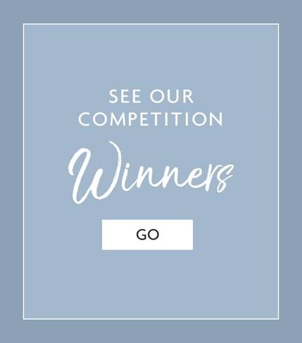 winners-box.jpg