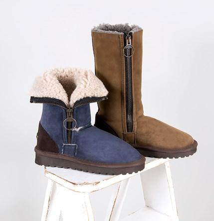 ftr-aviator-boots.jpg