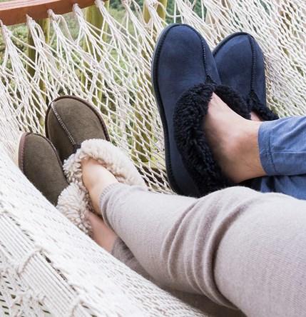 ftr-bootee-slippers.jpg