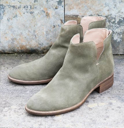 7575-ftr-split-ankle-buckle-boots-moss.jpg