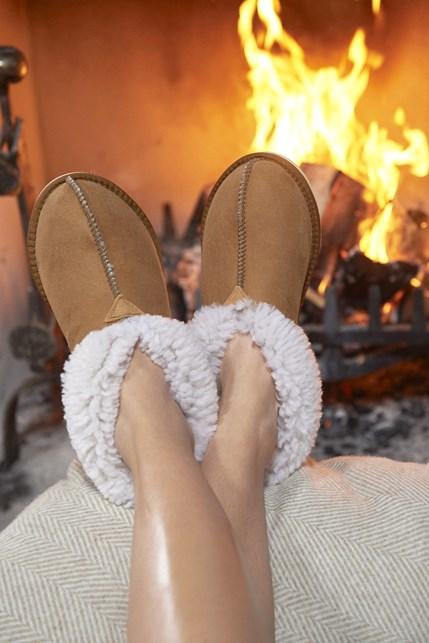 2100_bootie slippers - spice_034.jpg