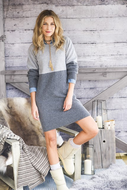 6170-supersoftdress-greycolourblock_021.jpg