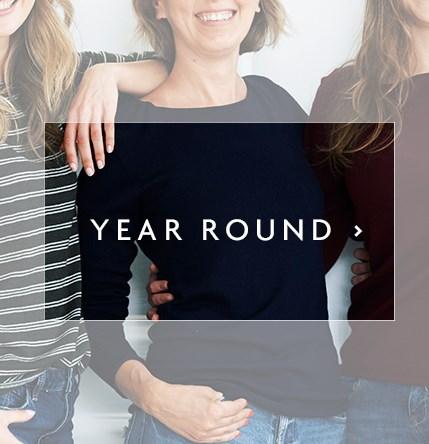 year round.jpg