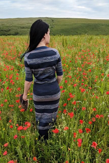 poppy field images - emma 6.jpg