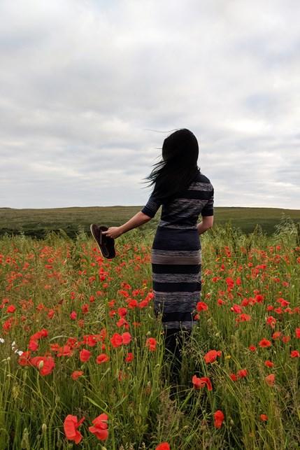 poppy field images - emma 4.jpg