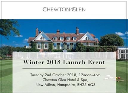 chewton glen feature box.jpg