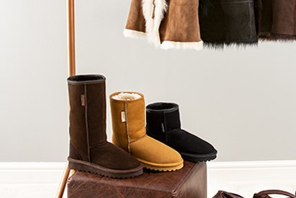 products, sheepskin boots.jpg