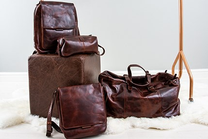 products, leather.jpg