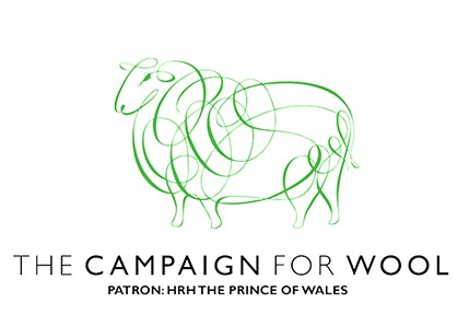 campaign for wool logo.jpg