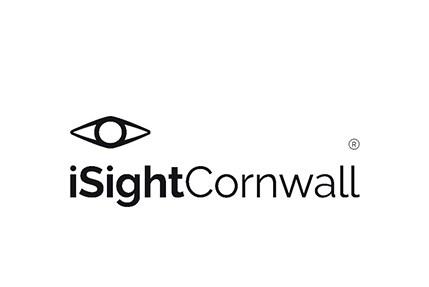 isight cornwall logo.jpg