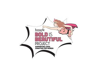 bold is beautiful logo.jpg