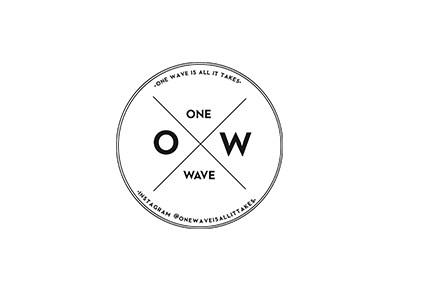 one wave logo.jpg