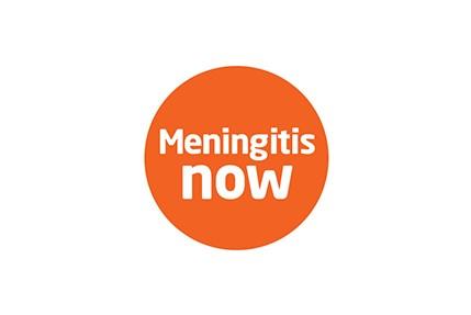 meningitis now logo.jpg
